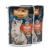پوچ گربه میتونه حاوی مرغ (100 گرم)