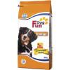 غذای سگ فان داگ انرژی زا :: Farmina Fun Dog Energy