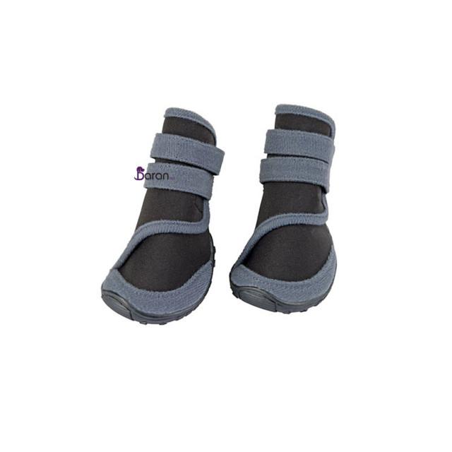 کفش محافظ پای سگ کربل