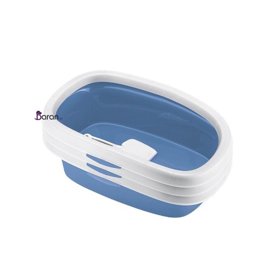 توالت گربه استفان پلاست مدل اسپریت 20