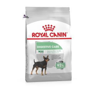 رویال کنین دایجستیو مخصوص سگ با گوارش حساس (۳ کیلوگرم)