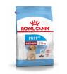 غذای خشک رویال کنین مخصوص توله سگ نژاد متوسط ۲ تا ۱۲ ماه