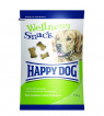 Happy Dog Wellness Snack
