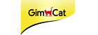 جیم کت :: Gim Cat