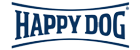 هپی داگ :: Happy Dog